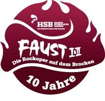 2015-07_hsb_10jahre_faust_button_gross